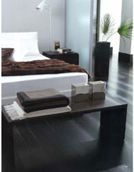 Sydney Furniture Design